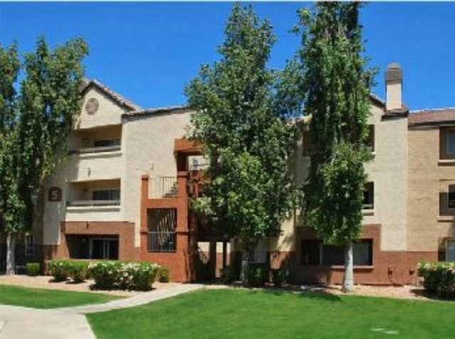 3 Bedroom Apartments For Rent In Az Property Details For Quot 3 Bd 2 Bath Presidio At South