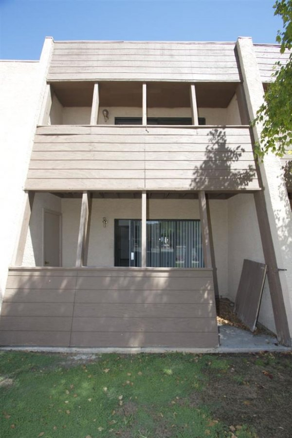 house for rent in 1322 s judd tempe az