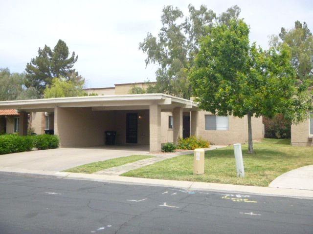 property_image - Apartment for rent in Tempe, AZ