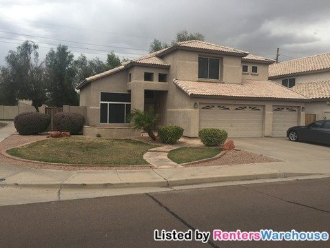 property_image - House for rent in Tempe, AZ